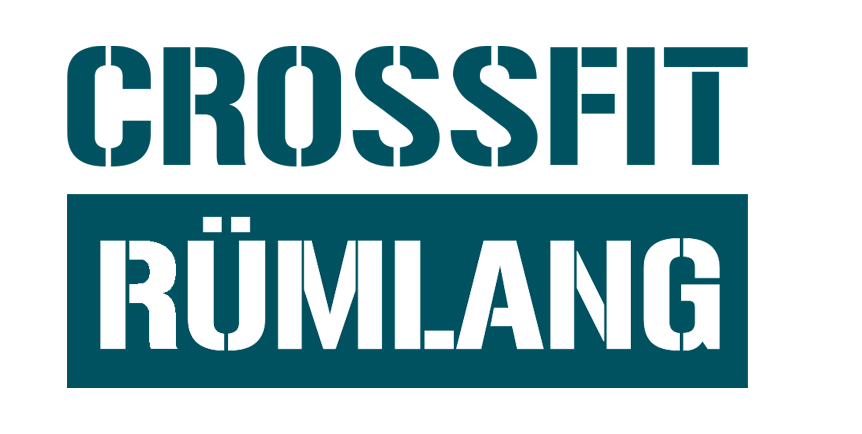 CrossFit Rümlang